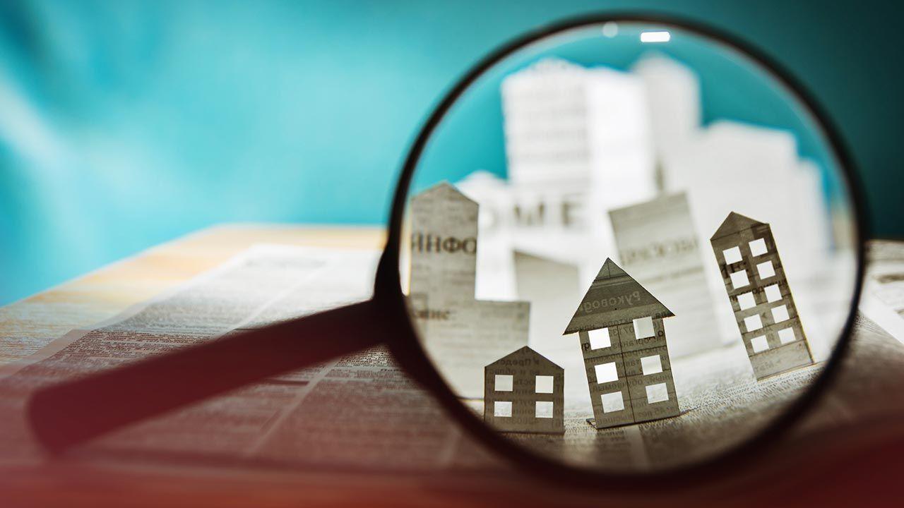 Cómo redactar el mejor anuncio para vender tu piso