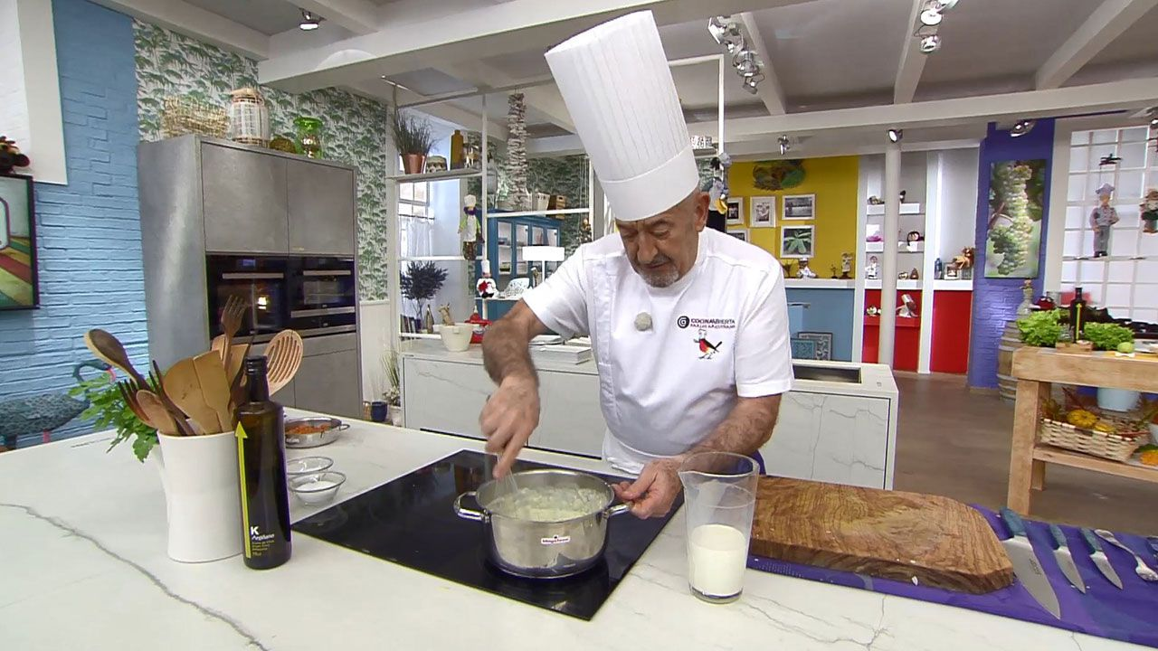 https://www.hogarmania.com/cocina/recetas/salsas/bechamel-jamon-karlos-arguinano.html