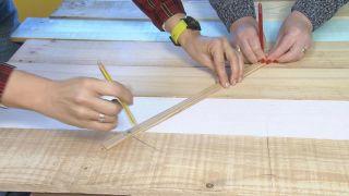 Cómo renovar una cocina anticuada y sin chispa - Paso 5