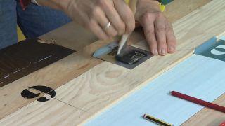 Cómo renovar una cocina anticuada y sin chispa - Paso 6