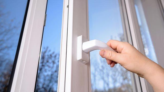 Cómo ventilar la casa: trucos y consejos para eliminar la humedad