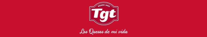 Quesos TGT