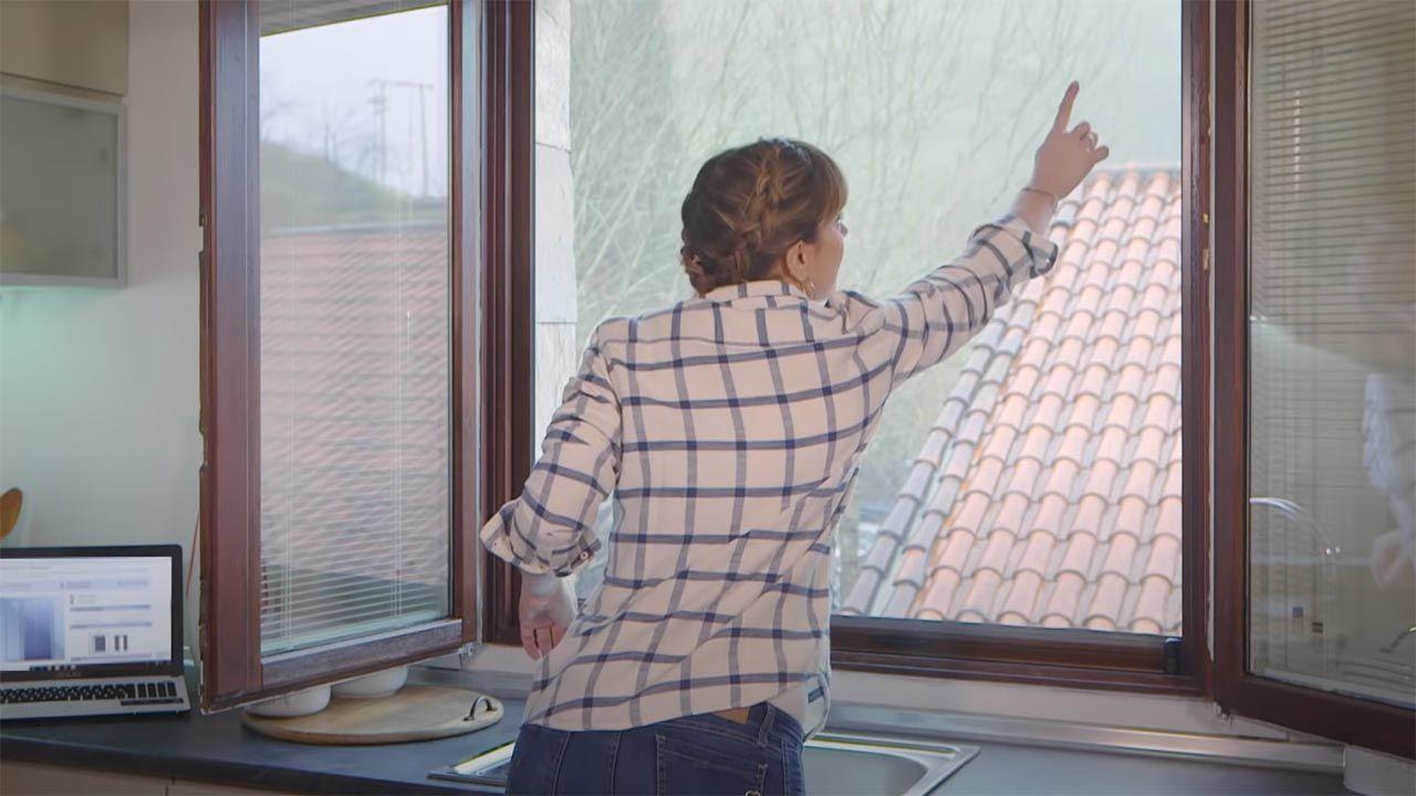 Mosquiteras a medida, ¡el complemento más práctico para tus ventanas!
