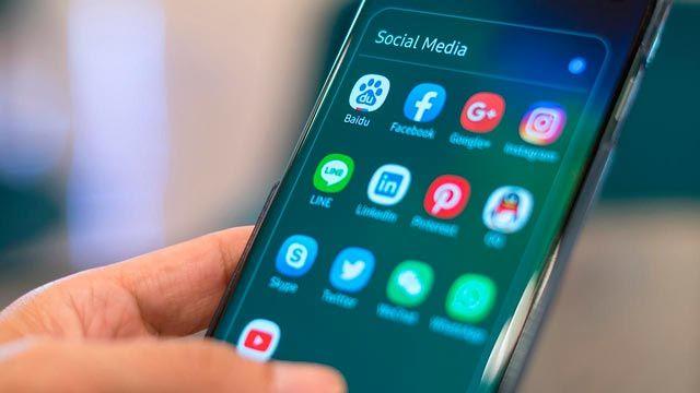 Cómo usar de manera correcta las Redes Sociales