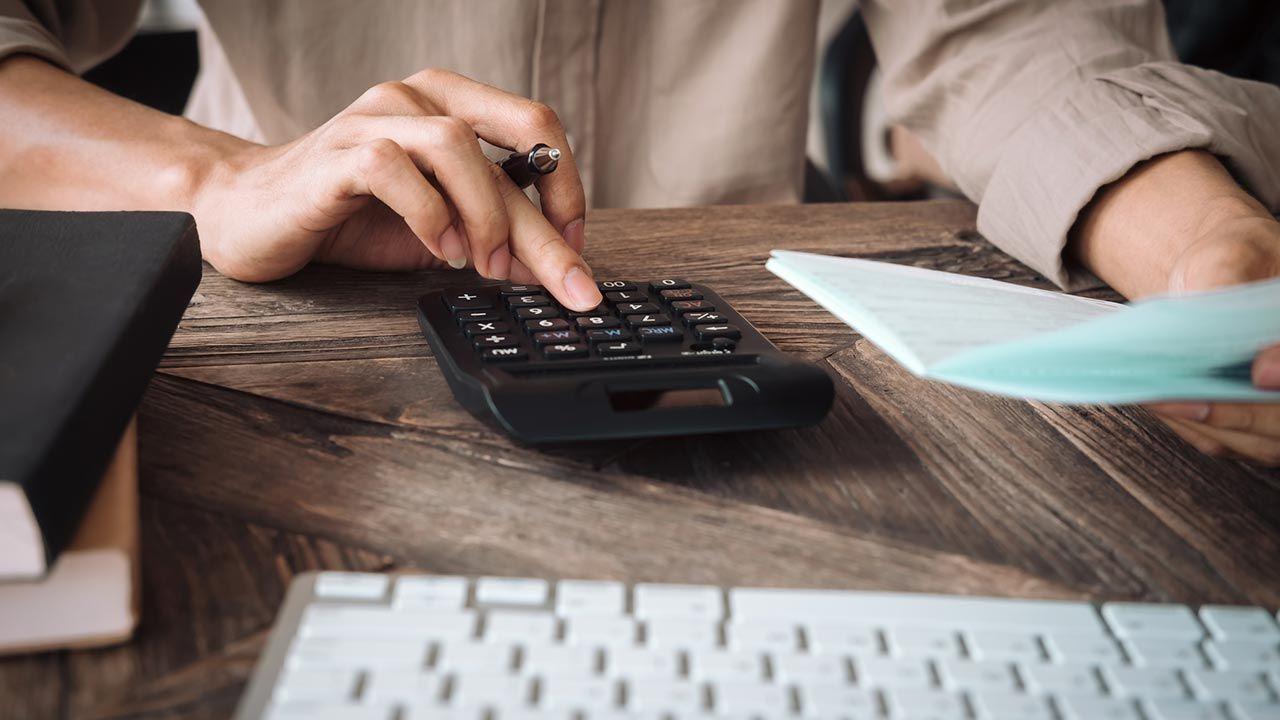 Cómo evitar que el pago de la hipoteca se te vaya de las manos