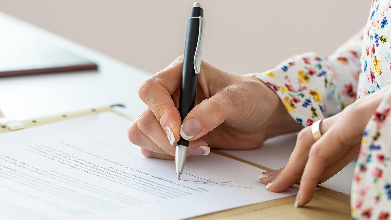 ¿Puedo quedarme sin finiquito tras haberlo firmado?