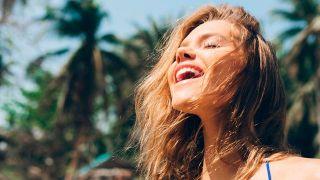 8 consejos para mantener el bronceado - Pastillas que potencian el bronceado