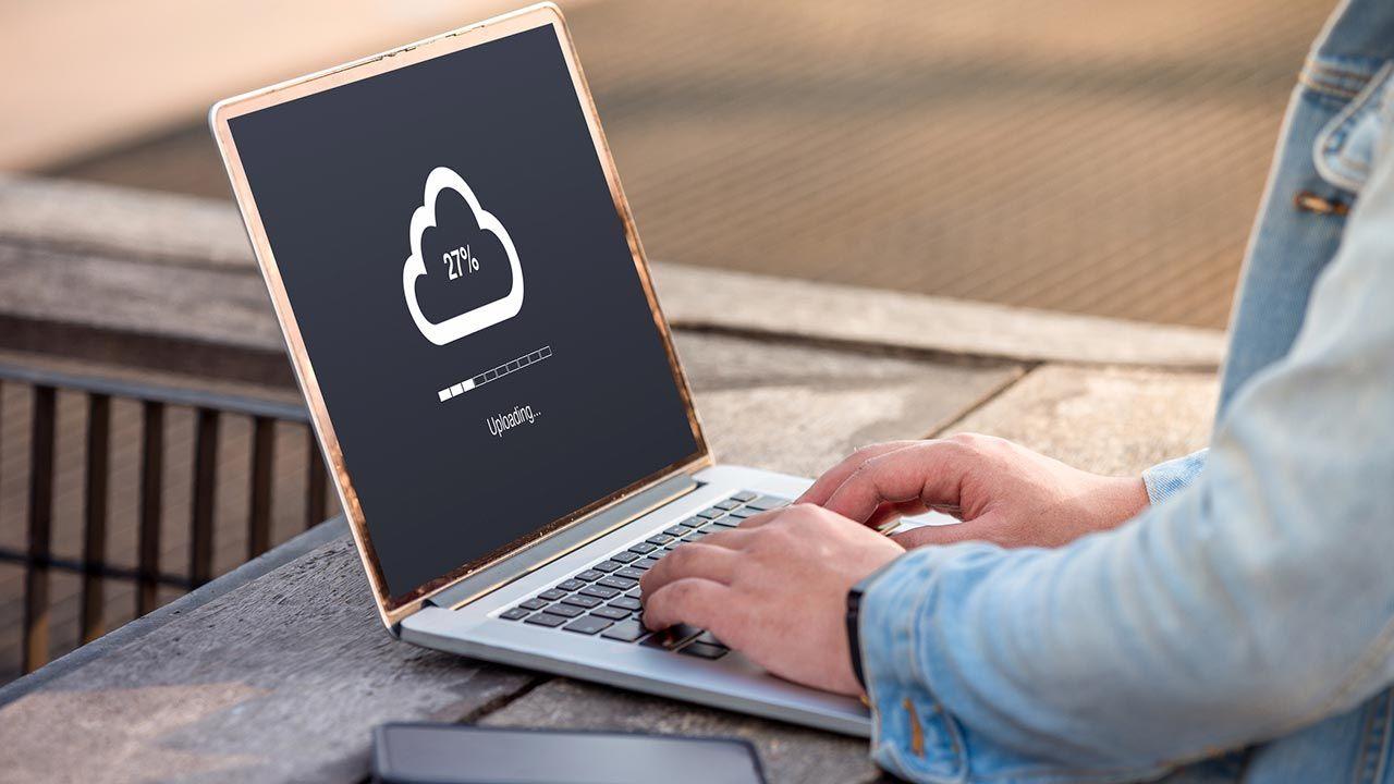 cómo mantener un Internet seguro en verano