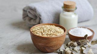 10 razones para comer más avena - Anticancerígena