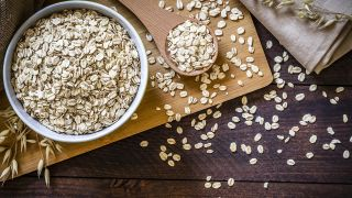 10 razones para comer más avena - Cardiosaludable