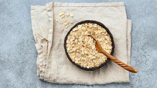 10 razones para comer más sano - Aporta energía