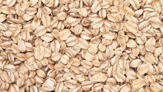 10 razones para comer más avena - Digestiva