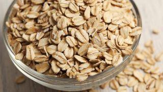 10 razones para comer más avena - Reduce el colesterol