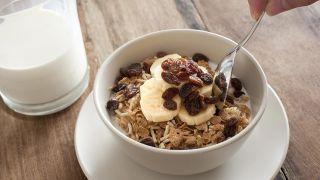 10 razones para comer más avena - Buen funcionamiento del sistema nervioso