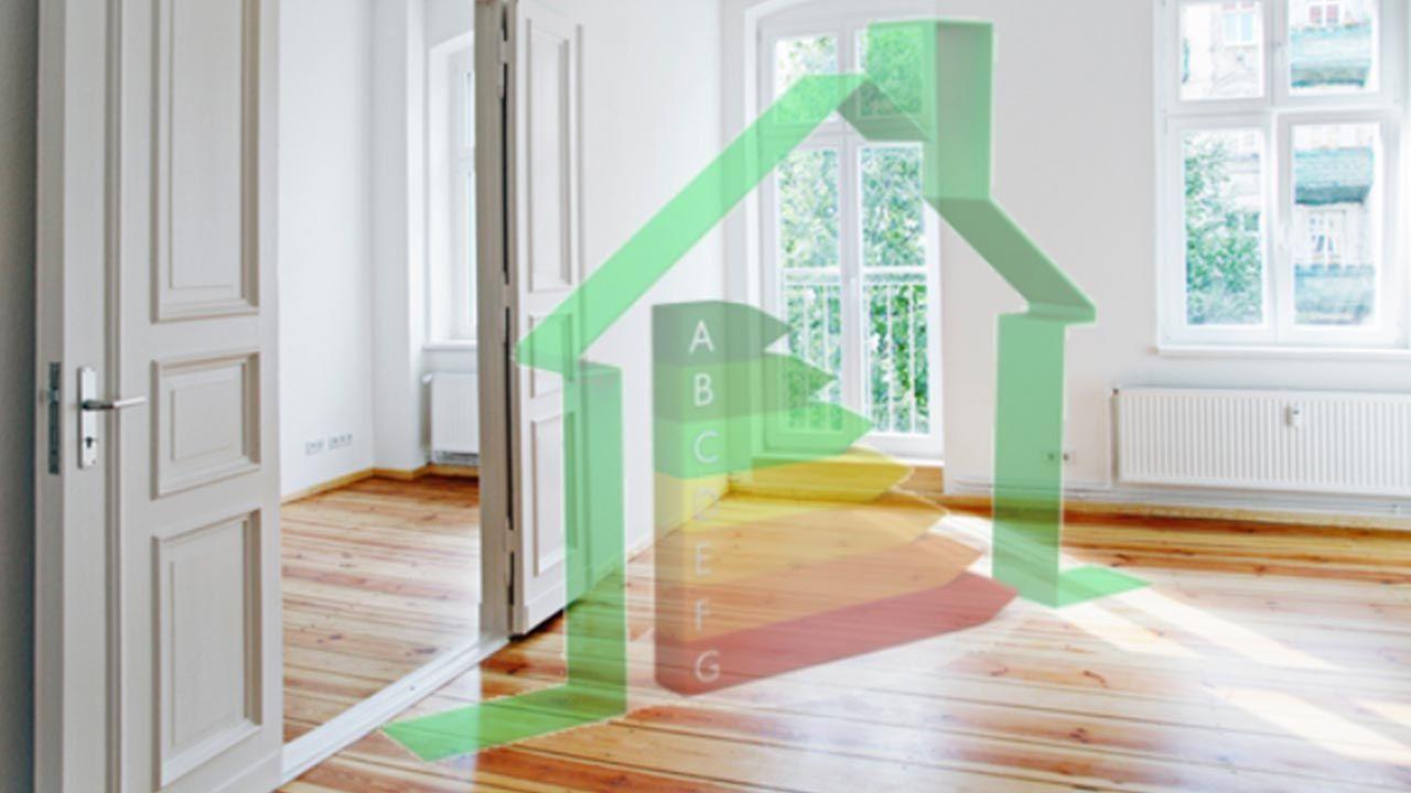 ¿Qué elementos ayudan a tener una vivienda eficiente?