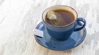 8 consejos para mantener el bronceado - Remedios caseros