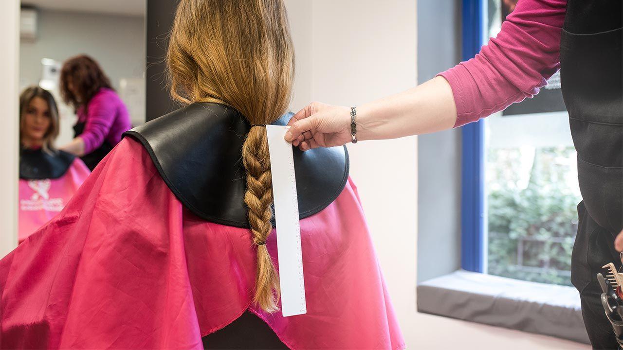 donar cabello condiciones y requisitos
