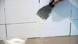reparar azulejos paso 4