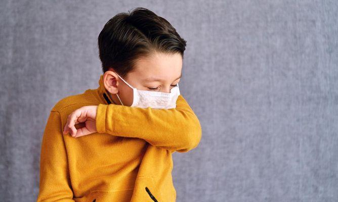 Conozca qué debe hacer si tiene sospechas de coronavirus