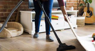 Empleados del hogar: preguntas y respuestas