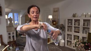2 formas de regar con botellas de plástico