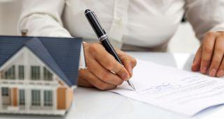 �Qu� es un contrato de arras y por qu� nos conviene para vender un piso?