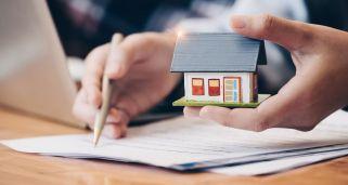 3 gastos asociados a la venta de un piso que nos podemos ahorrar