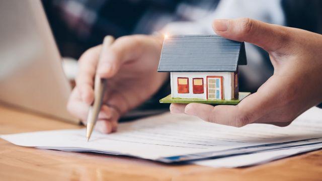 Qué es la nota simple y por qué la necesito para vender un piso