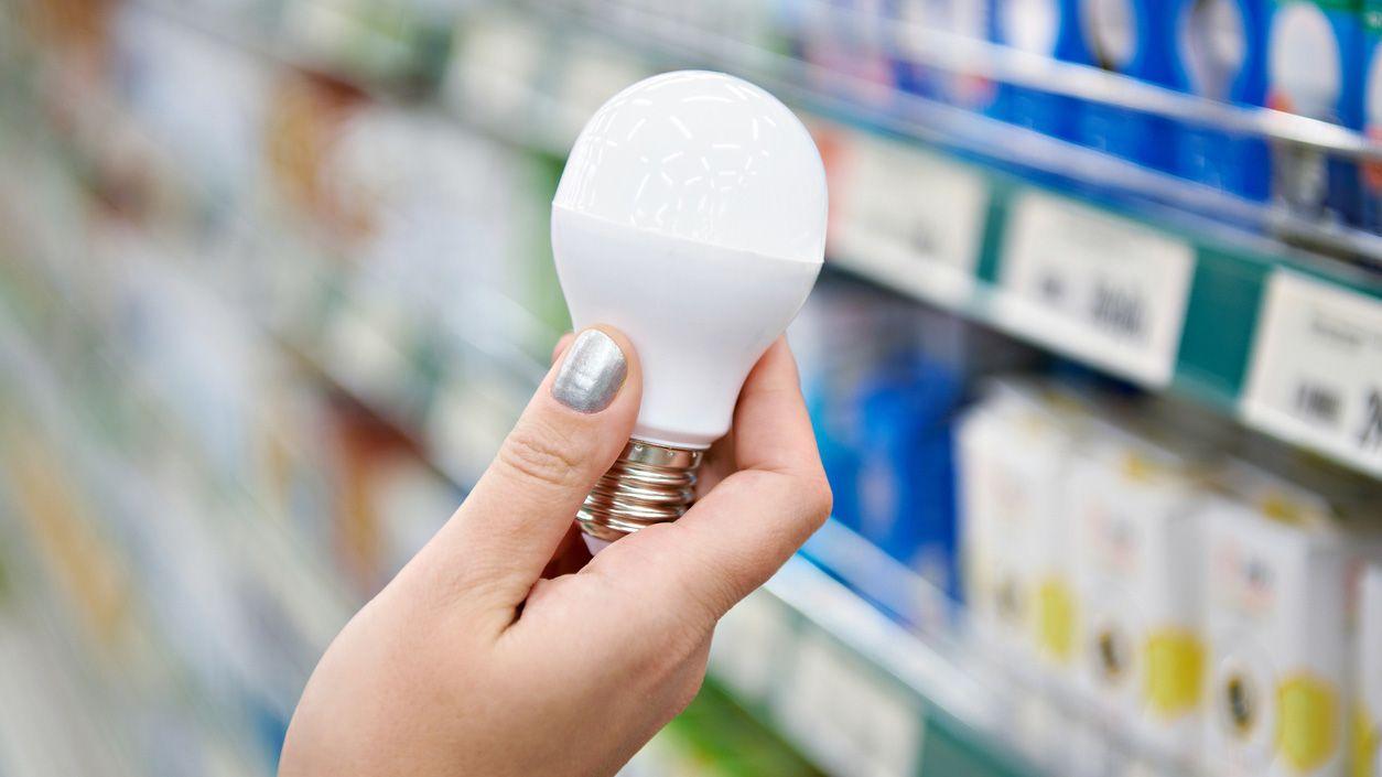 eficiencia-ahorro-bombilla-led