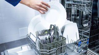 Electrodomésticos que más luz consumen