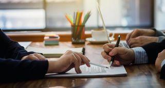 3 consejos eficaces para no pagar las nuevas comisiones bancarias