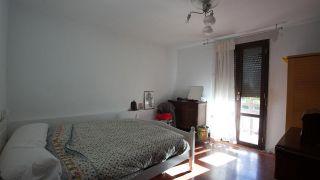 Cómo decorar un dormitorio, ¡luminoso y sencillo! - Paso 1