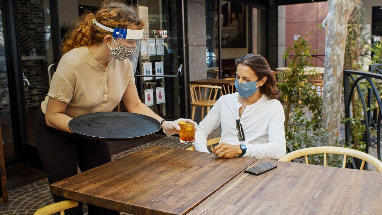 limitaciones-bares-restaurantes-coronavirus
