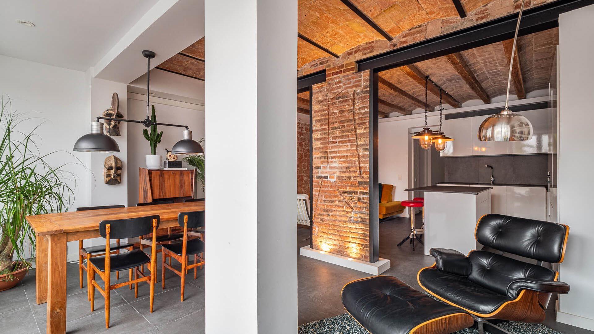 Transforma tu vivienda con Standal