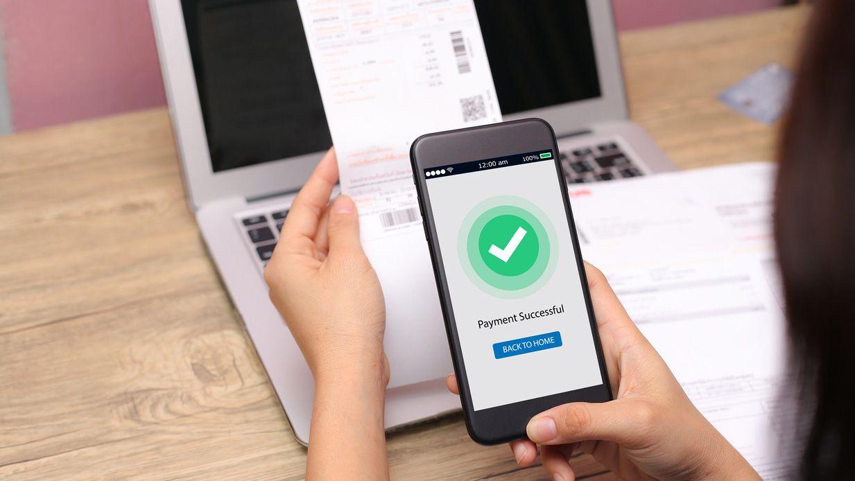 Cómo comprar online de forma segura