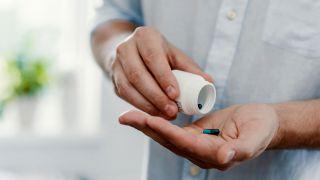 Cómo detectar y tratar la diabetes - Tipo 2, adulto, fármacos