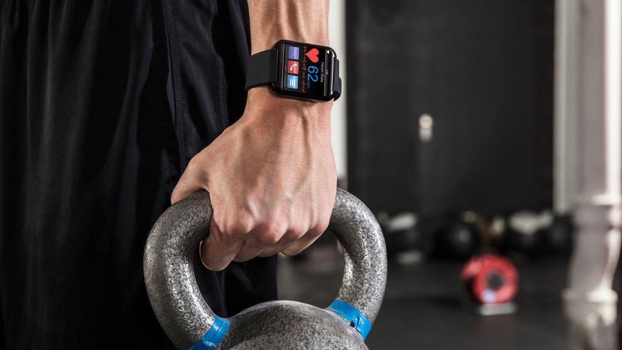 Gadgets: qué son y para qué sirven
