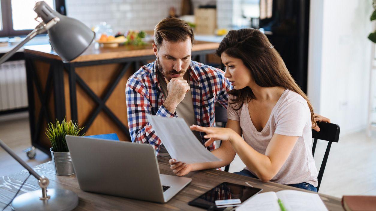 Para qué sirve cada tipo de préstamo rápido