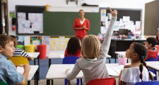 Principales diferencias entre los colegios p�blicos, privados y concertados