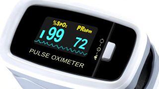 ¿Qué es el oxímetro y para qué sirve? - Oxímetro de pulso, Mpow