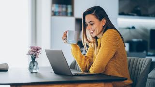 10 consejos para evitar la ansiedad - Dedicar tiempo a las tareas