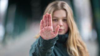 10 consejos para evitar la ansiedad - Delegar y negarse