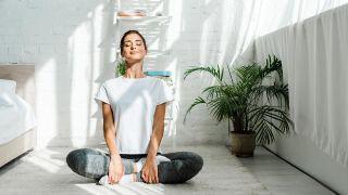 10 consejos para evitar la ansiedad - Relajación