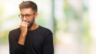Ansiedad: qué es y cuáles son sus síntomas - Respuesta Cognitiva - Inseguridad