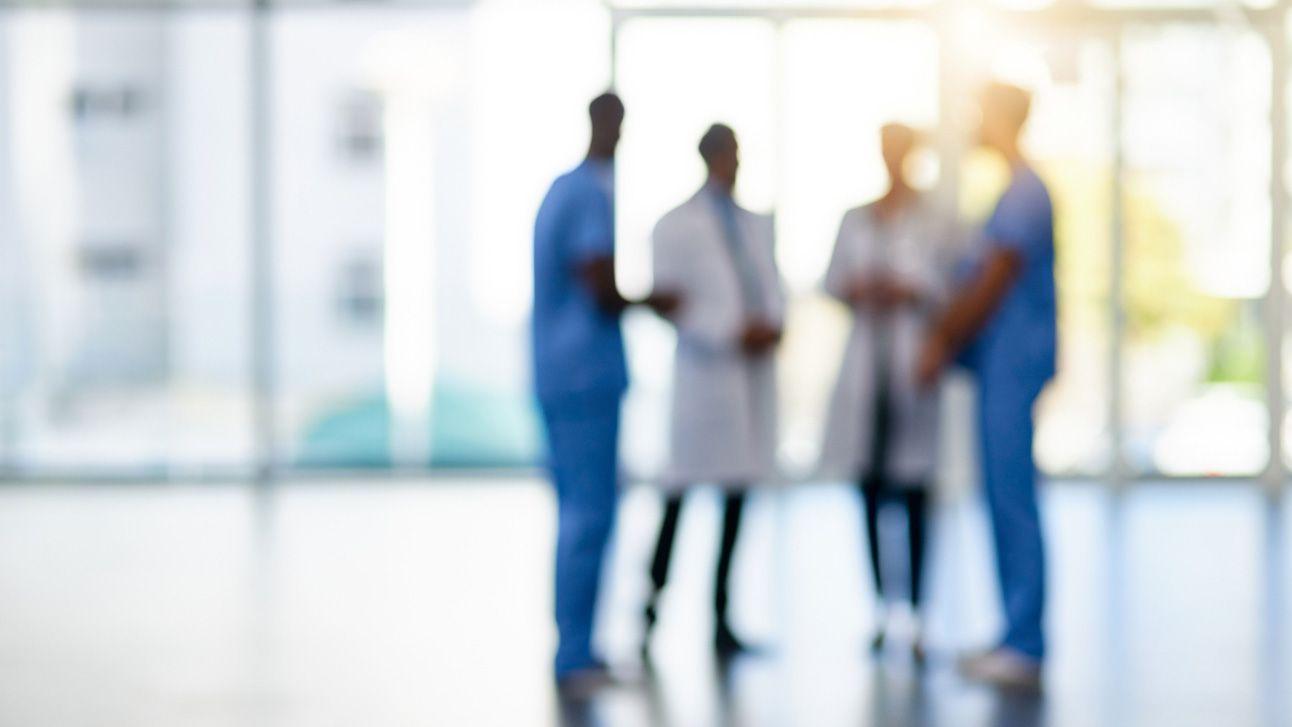 ¿La eutanasia estará cubierta por la Seguridad Social?