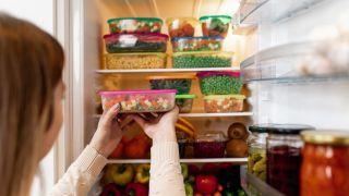 ¿Cuánto dura la comida cocinada en la nevera? Fecha de caducidad alimentos