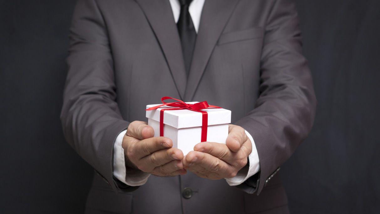 Qué hacer si te toca El Gordo de Navidad