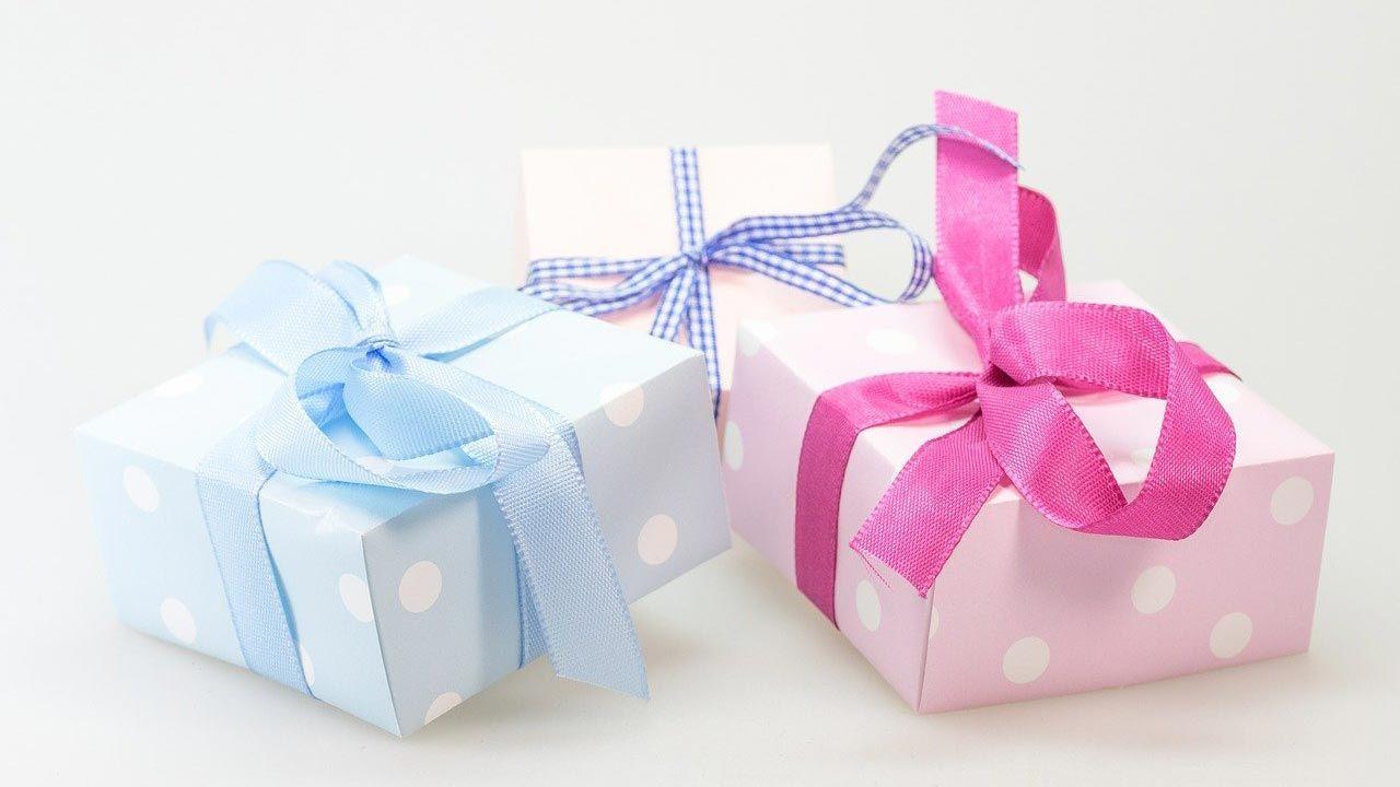 Los mejores regalos para tu amigo invisible de estas navidades