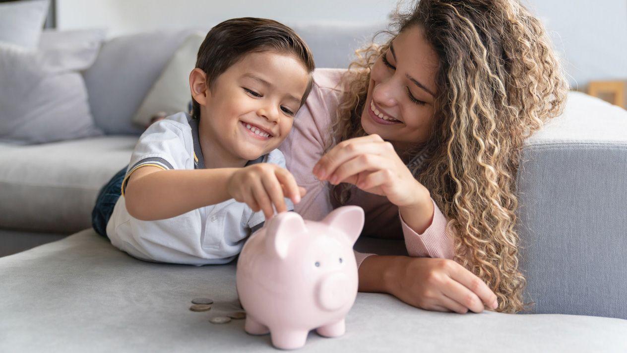 Cómo pagar menos dinero por un préstamo personal