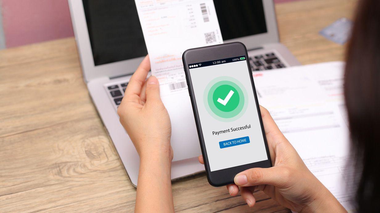 Cómo devolver un préstamo personal